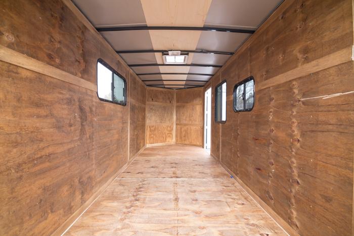 6x14 cargo trailer