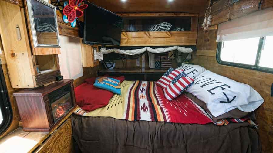 comfortable full mattress topper